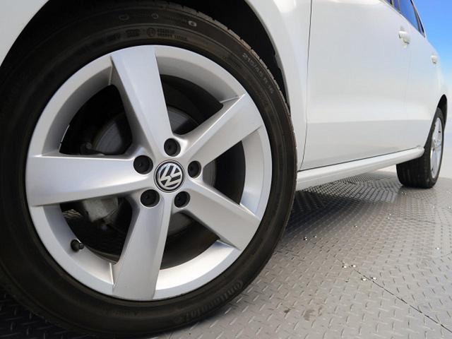 「フォルクスワーゲン」「VW ポロ」「コンパクトカー」「大阪府」の中古車12