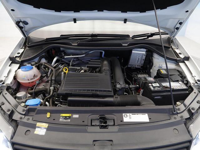 「フォルクスワーゲン」「VW ポロ」「コンパクトカー」「大阪府」の中古車20