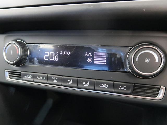 「フォルクスワーゲン」「VW ポロ」「コンパクトカー」「大阪府」の中古車30