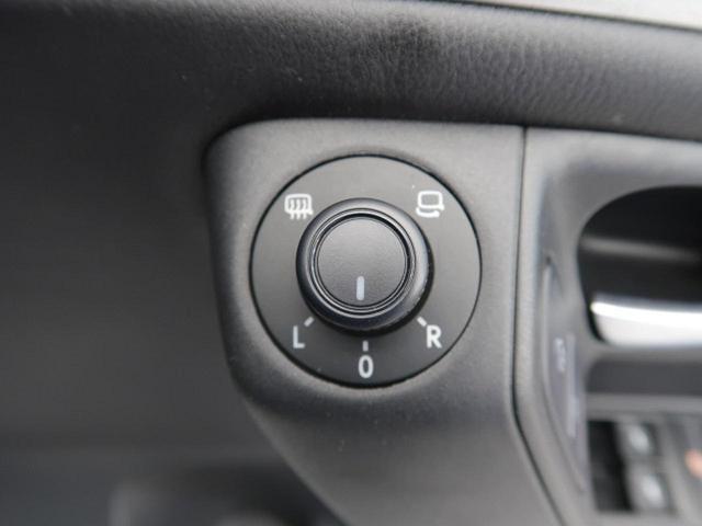 「フォルクスワーゲン」「VW ポロ」「コンパクトカー」「大阪府」の中古車41