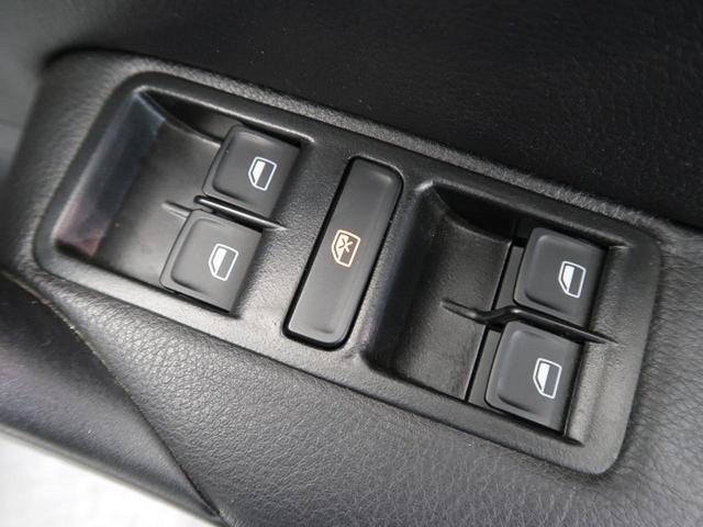 「フォルクスワーゲン」「VW ポロ」「コンパクトカー」「大阪府」の中古車42
