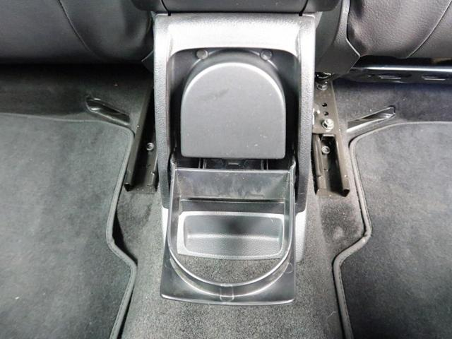 「フォルクスワーゲン」「VW ポロ」「コンパクトカー」「大阪府」の中古車44