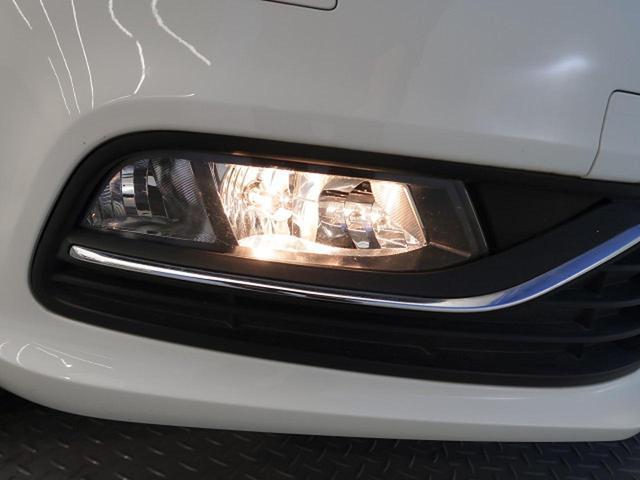 「フォルクスワーゲン」「VW ポロ」「コンパクトカー」「大阪府」の中古車47