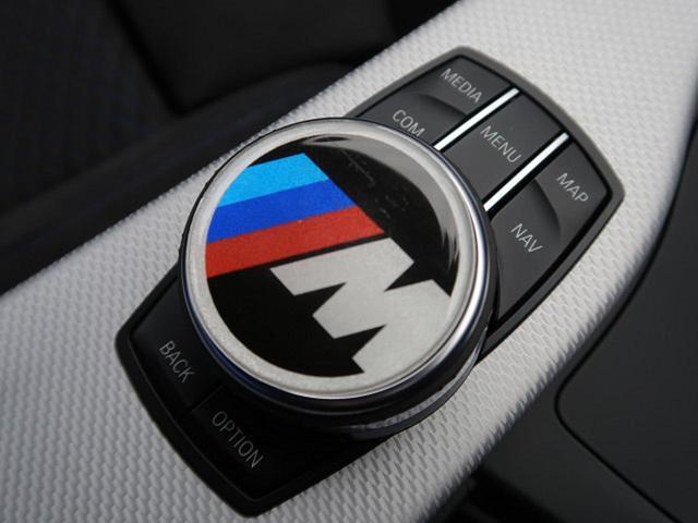 「BMW」「BMW」「セダン」「大阪府」の中古車27