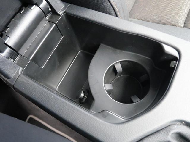 「BMW」「BMW X1」「SUV・クロカン」「大阪府」の中古車27