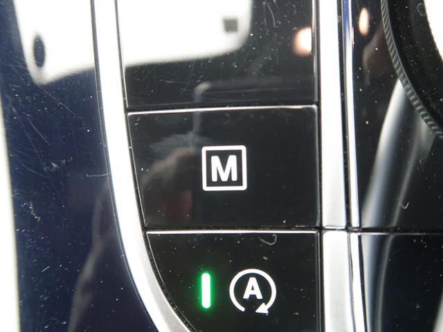 「メルセデスベンツ」「Mクラス」「SUV・クロカン」「大阪府」の中古車28
