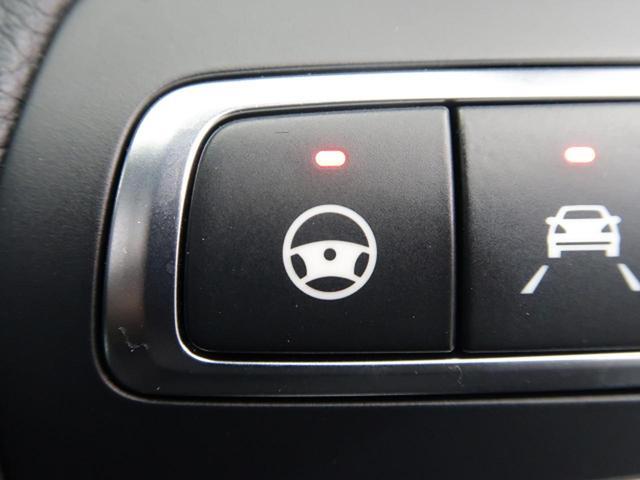 「メルセデスベンツ」「Mクラス」「SUV・クロカン」「大阪府」の中古車36