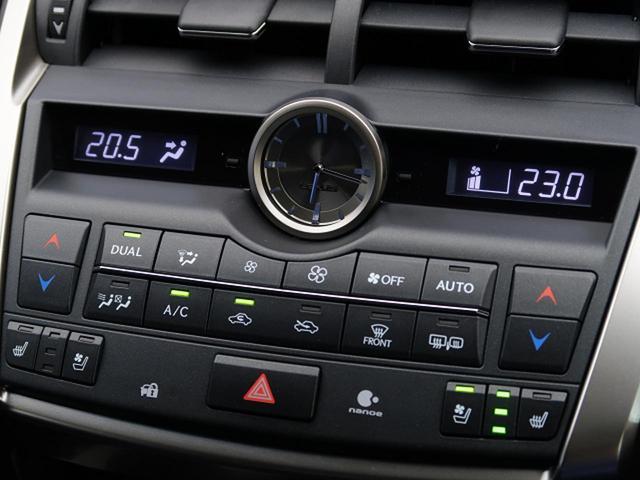 「レクサス」「NX」「SUV・クロカン」「大阪府」の中古車24