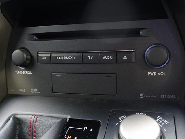 「レクサス」「NX」「SUV・クロカン」「大阪府」の中古車28