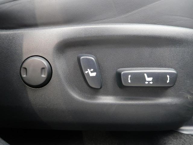「レクサス」「NX」「SUV・クロカン」「大阪府」の中古車60