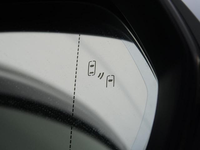 「レクサス」「NX」「SUV・クロカン」「大阪府」の中古車63