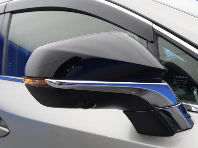 「レクサス」「NX」「SUV・クロカン」「大阪府」の中古車64