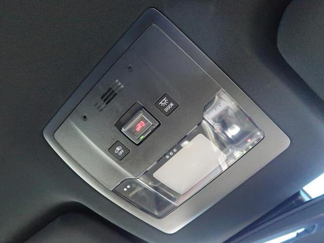 「レクサス」「NX」「SUV・クロカン」「大阪府」の中古車71