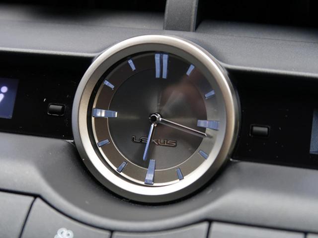 「レクサス」「NX」「SUV・クロカン」「大阪府」の中古車72