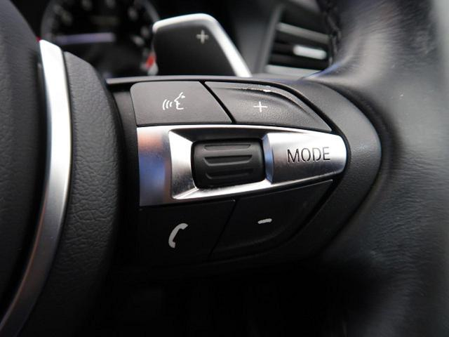 「BMW」「BMW」「セダン」「大阪府」の中古車43