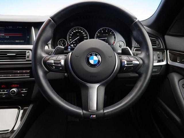 「BMW」「BMW」「セダン」「大阪府」の中古車44