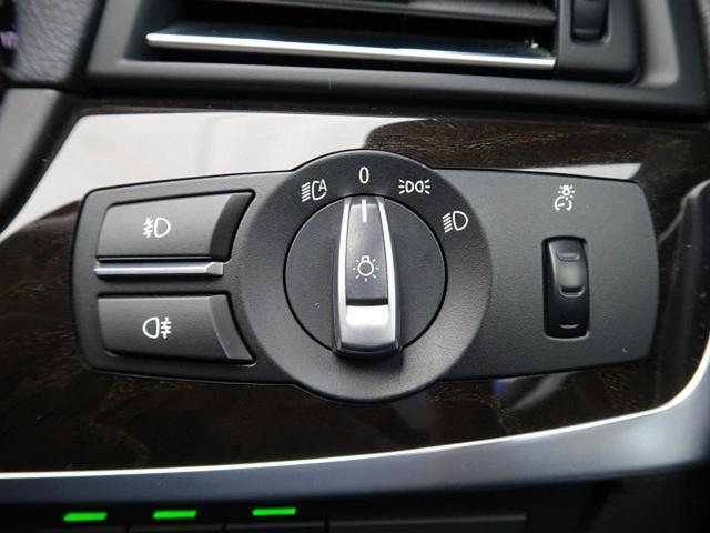 「BMW」「BMW」「セダン」「大阪府」の中古車47