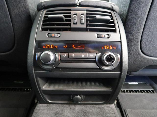 「BMW」「BMW」「セダン」「大阪府」の中古車51