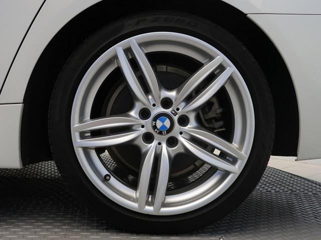 「BMW」「BMW」「セダン」「大阪府」の中古車54