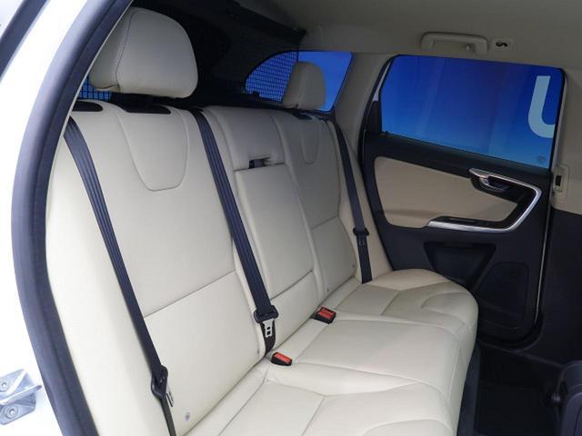 「ボルボ」「ボルボ XC60」「SUV・クロカン」「大阪府」の中古車14