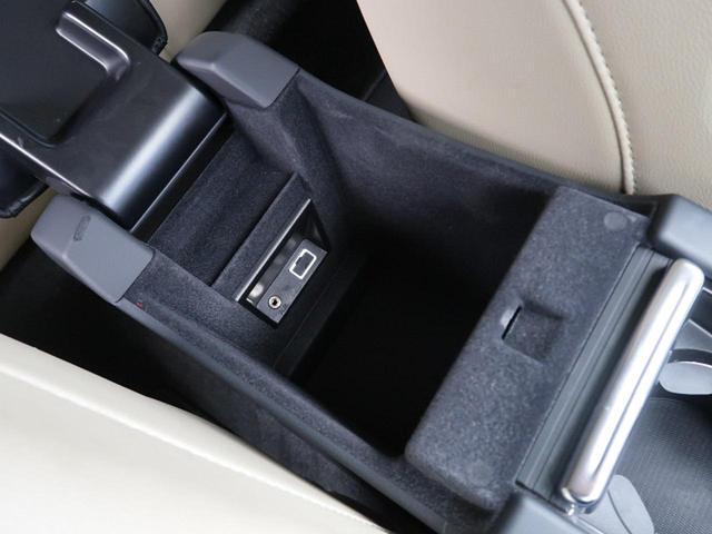 「ボルボ」「ボルボ XC60」「SUV・クロカン」「大阪府」の中古車27