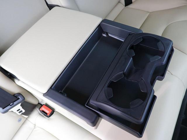 「ボルボ」「ボルボ XC60」「SUV・クロカン」「大阪府」の中古車51