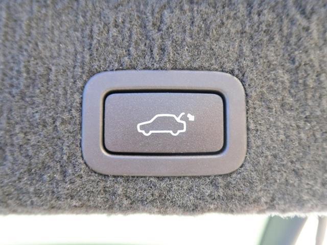 「ボルボ」「ボルボ XC60」「SUV・クロカン」「大阪府」の中古車54