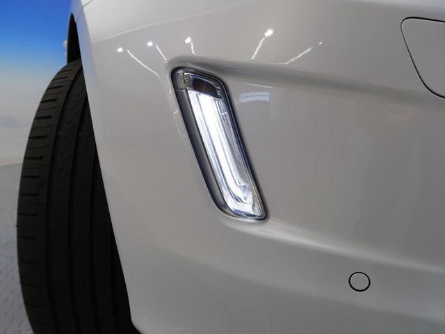 「ボルボ」「ボルボ XC60」「SUV・クロカン」「大阪府」の中古車57