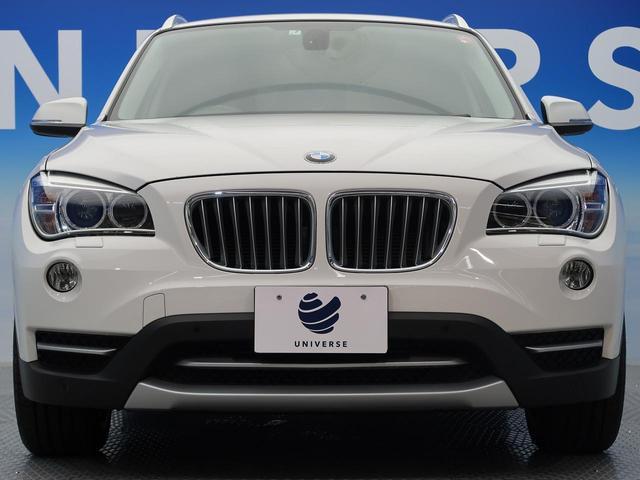 「BMW」「BMW X1」「SUV・クロカン」「大阪府」の中古車16
