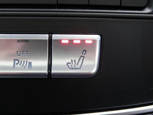 「メルセデスベンツ」「Mクラス」「SUV・クロカン」「大阪府」の中古車25
