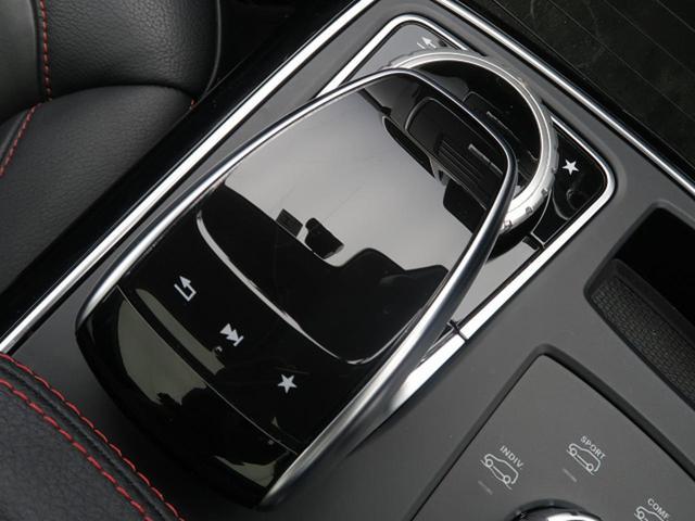 「メルセデスベンツ」「Mクラス」「SUV・クロカン」「大阪府」の中古車33