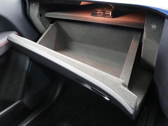 「メルセデスベンツ」「Mクラス」「SUV・クロカン」「大阪府」の中古車48