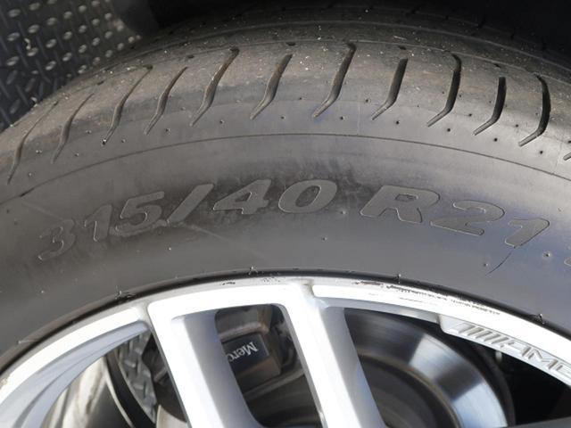 「メルセデスベンツ」「Mクラス」「SUV・クロカン」「大阪府」の中古車49