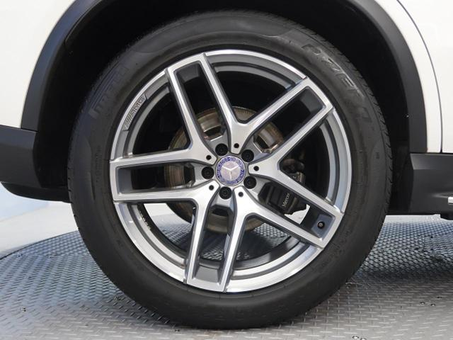 「メルセデスベンツ」「Mクラス」「SUV・クロカン」「大阪府」の中古車50