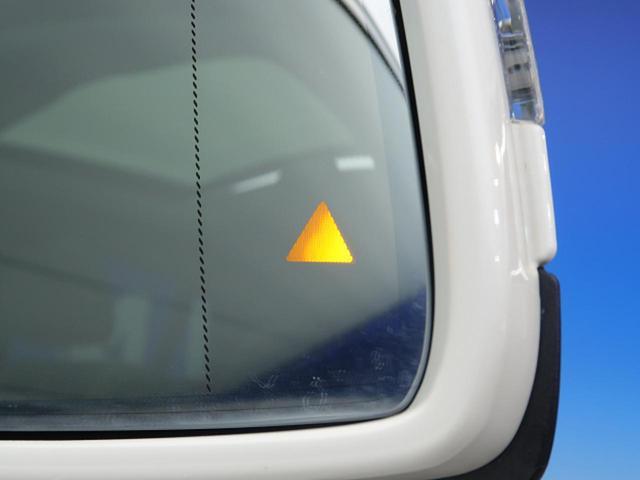 「メルセデスベンツ」「Mクラス」「SUV・クロカン」「大阪府」の中古車53