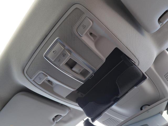 「メルセデスベンツ」「Mクラス」「SUV・クロカン」「大阪府」の中古車58