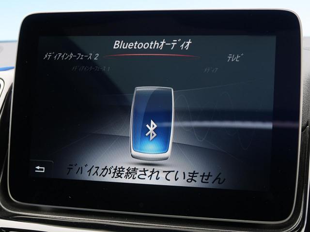 「メルセデスベンツ」「Mクラス」「SUV・クロカン」「大阪府」の中古車59