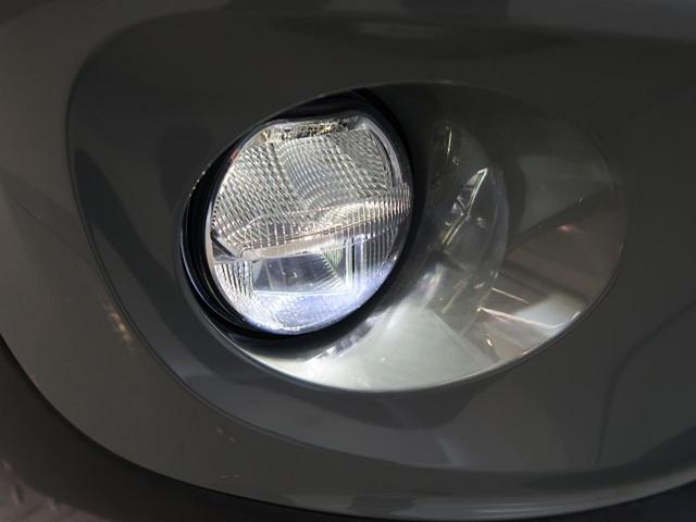 クーパー ミントPKG 純正HDDナビ バックカメラ LED(8枚目)