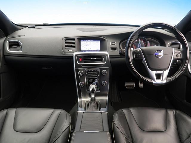 T6 AWD Rデザイン セーフティPKG 専用ボディカラー(3枚目)