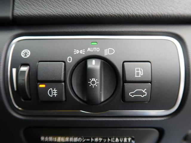 T6 AWD Rデザイン セーフティPKG 専用ボディカラー(7枚目)