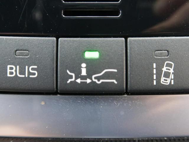T6 AWD Rデザイン セーフティPKG 専用ボディカラー(9枚目)
