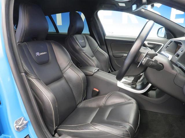 T6 AWD Rデザイン セーフティPKG 専用ボディカラー(13枚目)