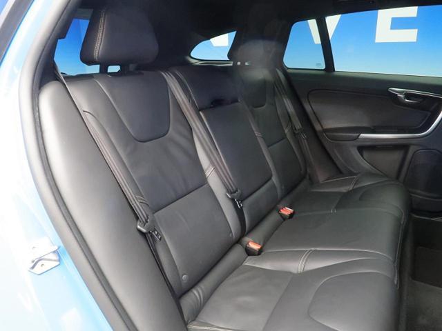 T6 AWD Rデザイン セーフティPKG 専用ボディカラー(14枚目)