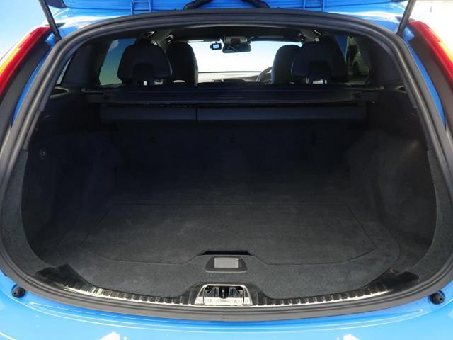T6 AWD Rデザイン セーフティPKG 専用ボディカラー(15枚目)