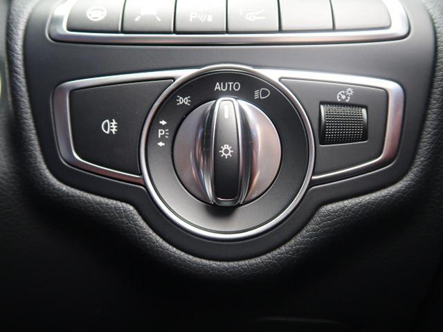 ●『ドイツ車ならではのつまみ式のヘッドライトスイッチ!輸入車らしいさとスポーティな印象を醸し出すデザインです!』