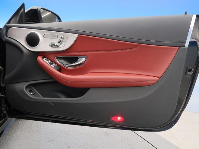 ●運転席側ドアパネル『使用頻度の高いドアパネルですが、ご覧の通りきれいな状態を維持しております。』