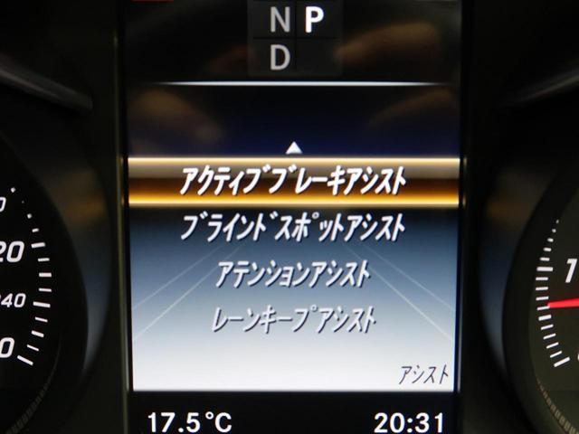 C180 ローレウスED RSP 地デジ Bカメラ ACC(5枚目)
