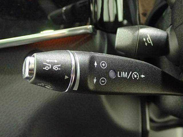 E350ワゴン アバンG AMGスポーツ サンルーフ 黒革(7枚目)
