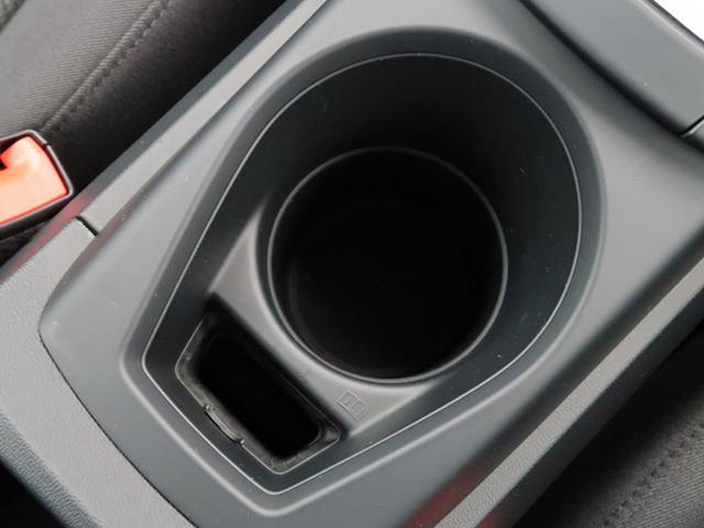 「アウディ」「アウディ TTクーペ」「クーペ」「大阪府」の中古車34