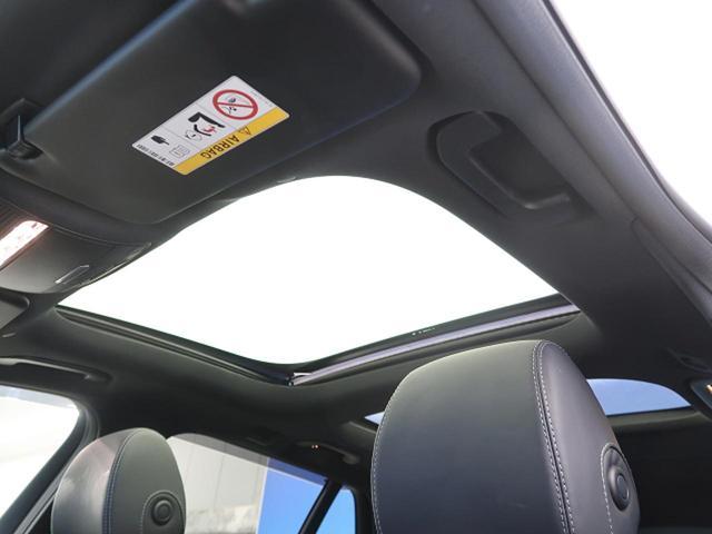 E220dワゴンアバンギャルド AMGライン サンルーフ(4枚目)